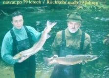 Rueckkehr_der_Lachse_Kamnitz