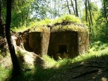 Rueckseite_Bunker_Windisch-Kamnitz_klein