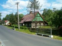 Typisch_Boehmisches_Haus_in_Windisch-Kamnitz_klein