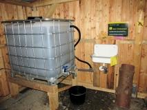 Wassertank_Rotsteinhuette_klein