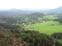 Dittersbach_von_Marienfelsen_gesehen_klein