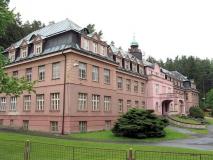 Kindererholungsheim_Dittersbach_Seitenansicht_klein