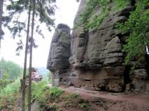 bearbeiteter_Wanderweg_Dittersbach_klein