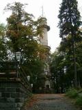 alter_Turm_Unger_klein