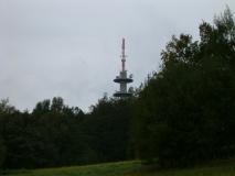 neuer_Sendeturm_Unger