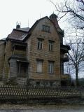 Ostrau_altes_Holzhaus_klein