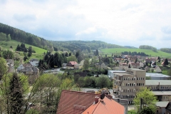 Blick_vom_Viadukt_Brueckenschaenke_Sebnitz_klein