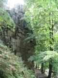 Granitwand_im_Polenztal_klein