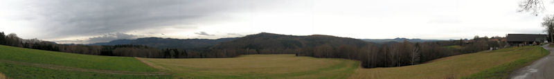 Panorama_Campingplatz_Mittelndorf_klein