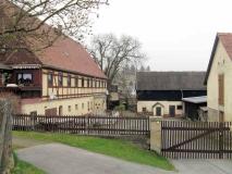 ehemaliges_Erblehngericht_Mittelndorf_klein