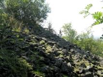 Basalthang_am_Sattelberg_klein