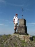 Gipfelkreuz_vom_Sattelberg_klein