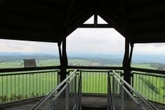Blick_aus_dem_Weifbergturm_klein