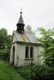kleine_Kapelle_Thomasdorf_klein