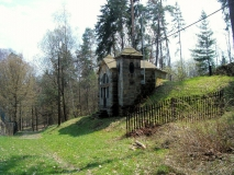 Wasserwerk_Schaeferwand_2_klein
