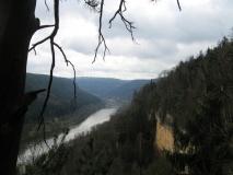 Aussicht_ins_Elbetal_von_Teichsteinbrueche_klein