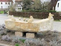 Sandsteinschiff_Schoena_klein
