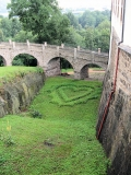 Herz_im_Burggraben_Schloss_Decin_klein