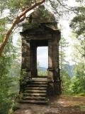 Pavillon_auf_dem_Quaderberg_Decin_klein
