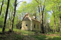 Kapelle_Joachimsberg_Rueckseite_klein