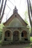Kapelle_Joachimsberg_Vorderseite_klein