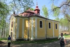Kapelle_St_Anna_Lobendau_klein