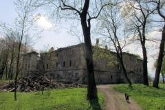Vorderseite_Schloss_Hainspach_klein
