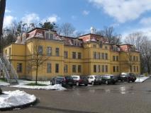 AWO-Gebaeude_Schloss_Sonnenstein_klein