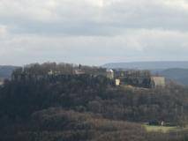 Festung_Koenigstein_vom_Kleinen_Baerenstein_klein
