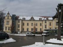 Gedenkstaette_C16_Schloss_Sonnenstein_klein