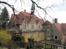 Schloss_Thuermsdorf_vom_Park_klein