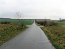 Seilbahnweg_Wismut_klein