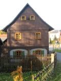 schoenes_Umgebindehaus_Ottendorf_klein