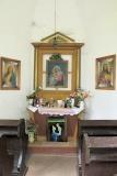 Altar_Kapelle_Thomasdorf_klein
