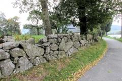 Natursteinmauer_am_Puttrichberg_klein