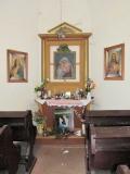 voller_Altar_Kapelle_Thomasdorf_klein