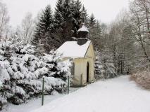 winterliche_Kapelle_Thomasdorf_klein