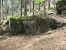 Bunker_Schoeberlinie_Nr_19_klein