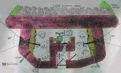Bunker_Schoeberlinie_Typ_37_Skizze