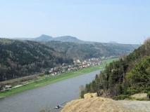 Aussicht_auf_Elbe_Koenigsnase_klein
