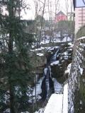 Behnefall_im_Winter_klein