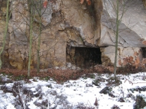 Schwalbe_2_Stollenmundloch_17_klein