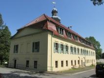 Rittergut_Ulbersdorf_klein