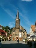 Kirche_in_Wehlen_klein