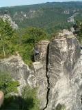 Kletterer_am_Sieberturm_klein