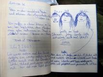 Kindergemaelde_im_Boofenbuch_klein
