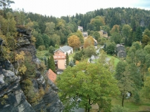Ortschaft_Schweizermuehle_klein