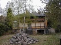 ex_Ferienheim_der_Bahn_2