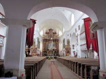 Innenraum_Kirche_Nixdorf_klein