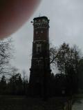 Tanzplan_Turm